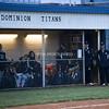 AW Softball Herndon vs Dominion-45