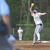 AW Softball John Champe vs Dominion-4