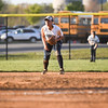 AW Softball Kettle Run vs John Champe-17