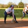 AW Softball Kettle Run vs John Champe-9