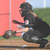 AW Softball Loudoun County vs Heritage-13