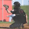 AW Softball Loudoun County vs Heritage-14