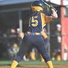 AW Softball Loudoun County vs Heritage-5