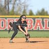 AW Softball Loudoun County vs Heritage-3