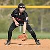 AW Softball Loudoun County vs Heritage-7