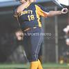 AW Softball Loudoun County vs Heritage-10