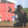 AW Softball Loudoun County vs Heritage-15