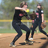 AW Softball Loudoun County vs Heritage-8