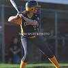 AW Softball Loudoun County vs Heritage-19
