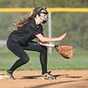 AW Softball Loudoun County vs Heritage-9