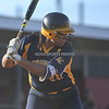 AW Softball Loudoun County vs Heritage-16