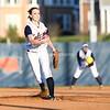AW Softball Loudoun County vs  Briar Woods-14