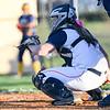 AW Softball Loudoun County vs  Briar Woods-16