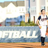 AW Softball Loudoun County vs  Briar Woods-10