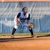 AW Softball Loudoun County vs  Briar Woods-19