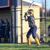 AW Softball Loudoun County vs  Briar Woods-8