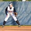 AW Softball Loudoun County vs  Briar Woods-20