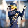 AW Softball Loudoun County vs  Briar Woods-11