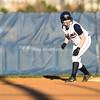 AW Softball Loudoun County vs  Briar Woods-4