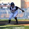 AW Softball Loudoun County vs  Briar Woods-7