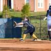 AW Softball Loudoun County vs  Briar Woods-6