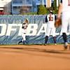 AW Softball Loudoun County vs  Briar Woods-17