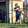 AW Softball Loudoun County vs  Briar Woods-9