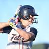 AW Softball Loudoun County vs  Briar Woods-5