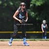 AW Softball Loudoun Liberty National Championship-15