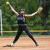 AW Softball Loudoun Liberty National Championship-4