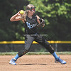 AW Softball Loudoun Liberty National Championship-18