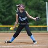 AW Softball Loudoun Liberty National Championship-8