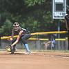 AW Softball Loudoun Liberty National Championship-20