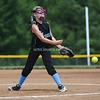 AW Softball Loudoun Liberty National Championship-9