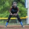 AW Softball Loudoun Liberty National Championship-13