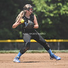 AW Softball Loudoun Liberty National Championship-17