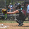 AW Softball Loudoun Liberty National Championship-12