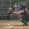 AW Softball Loudoun Liberty National Championship-11