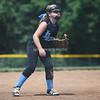 AW Softball Loudoun Liberty National Championship-10
