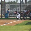 AW Softball Patrick Henry vs Broad Run-2