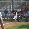 AW Softball Patrick Henry vs Broad Run-5