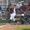AW Softball Patrick Henry vs Broad Run-15