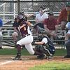 AW Softball Patrick Henry vs Broad Run-7