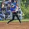 AW Softball Tuscarora vs Potomac Falls-10