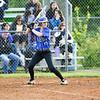 AW Softball Tuscarora vs Potomac Falls-13