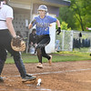 AW Softball Tuscarora vs Potomac Falls-4