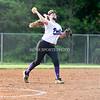 AW Softball Tuscarora vs Potomac Falls-9