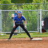 AW Softball Tuscarora vs Potomac Falls-16