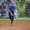 AW Softball Tuscarora vs Potomac Falls-11