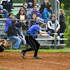 AW Softball Tuscarora vs Potomac Falls-18